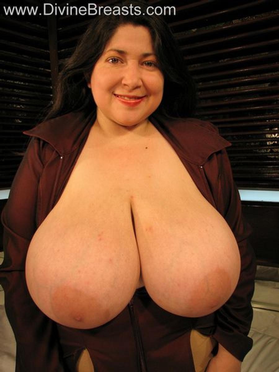 boobs tits Big natural