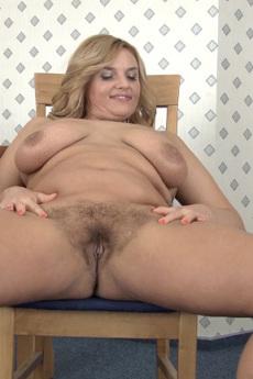 lips Big pussy tits mature