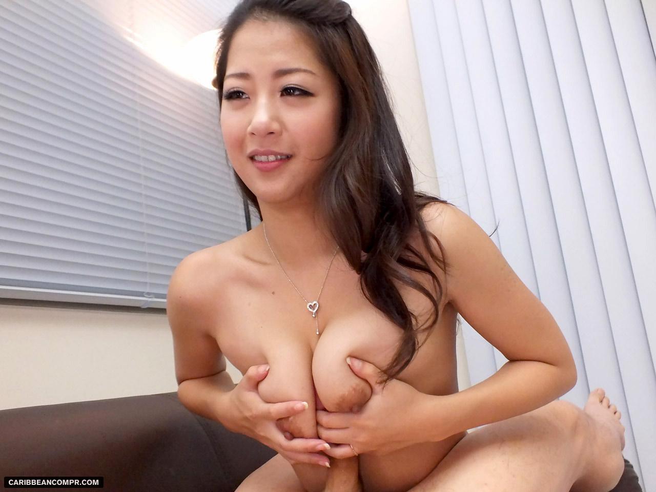 fucking Xxx hardcore hard porn