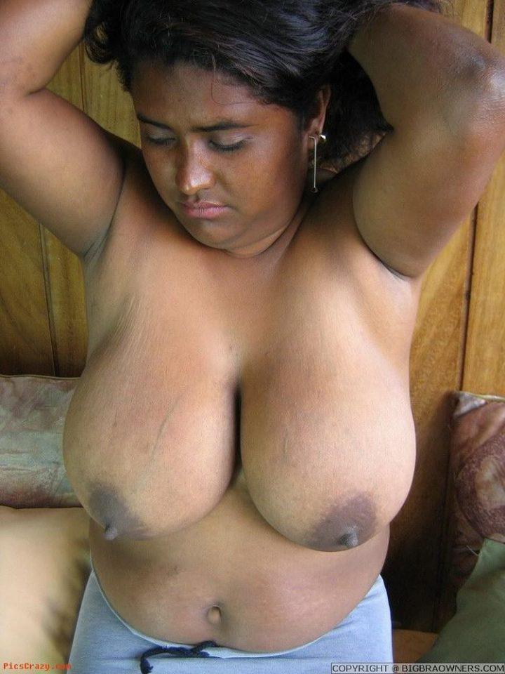 milky Indian boobs girls