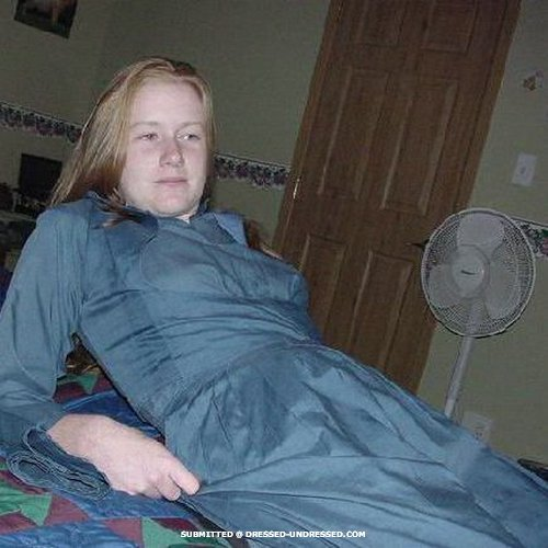 With Sexy amish girl self pics excellent