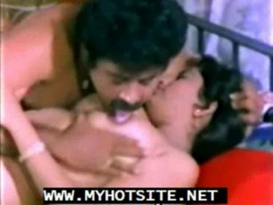video clips Indian mallu sex