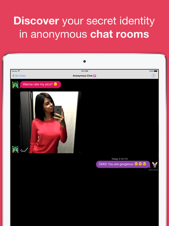 and chat Adult dialer and