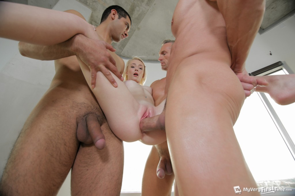 free time very xxx porn first The