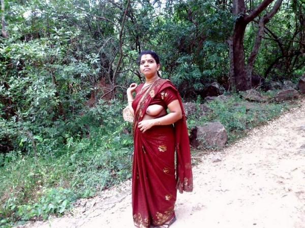 sexy aunties hot mallu Indian