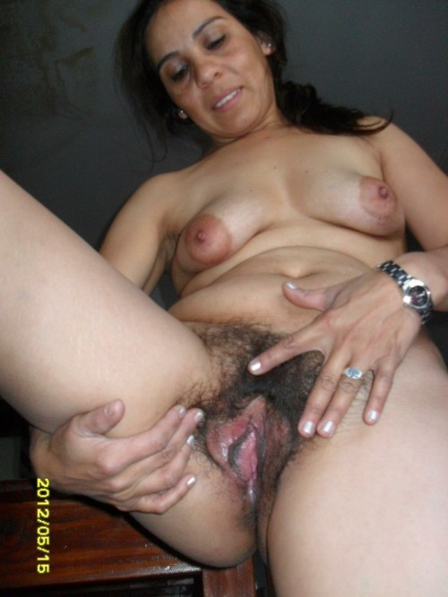 fucking Amateur mexican girl