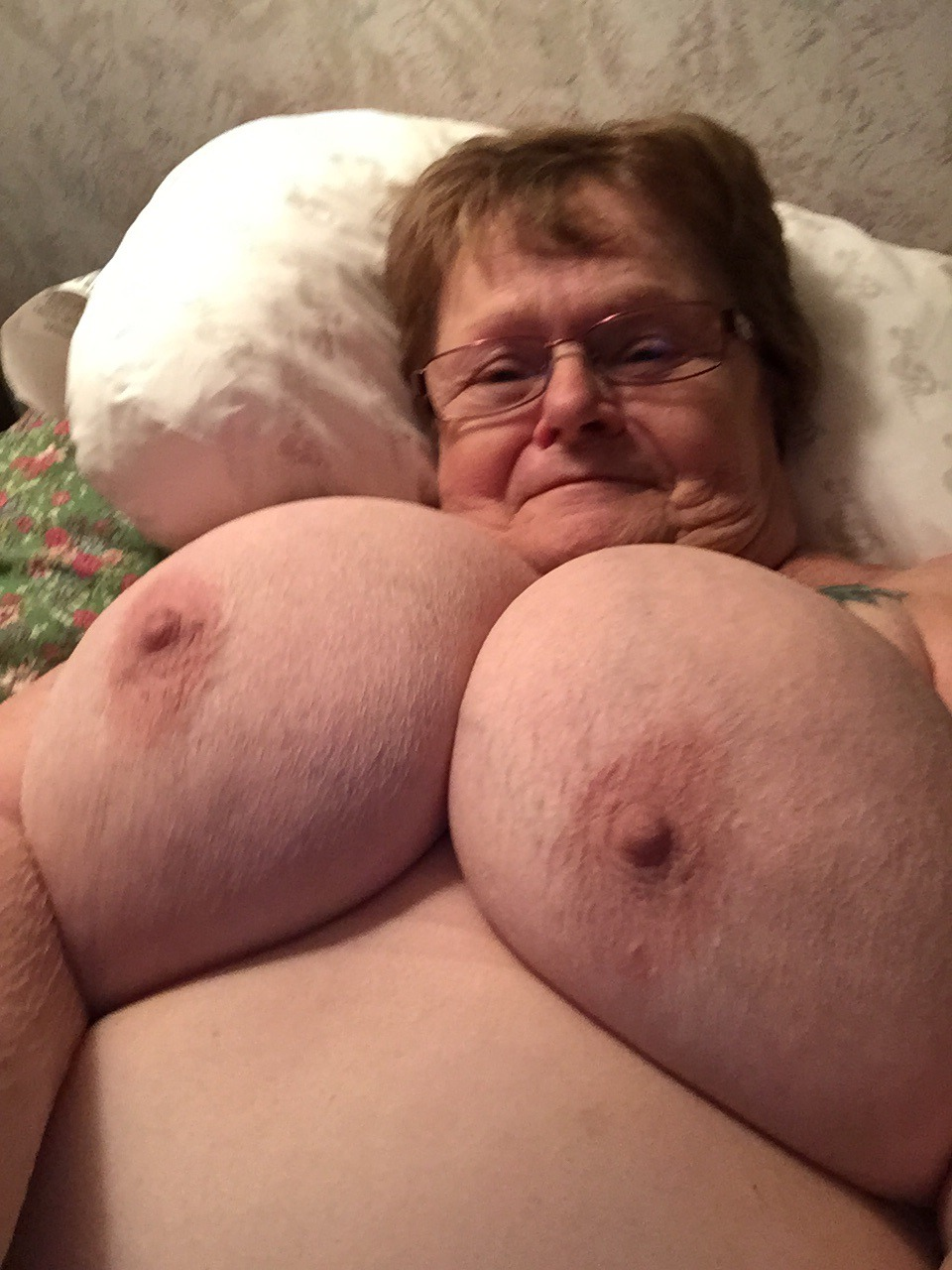 Bad turn. Mature bbw naked topic, very