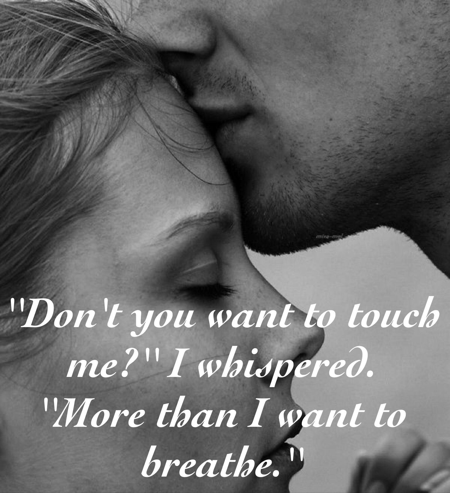 sex quotes tumblr Love