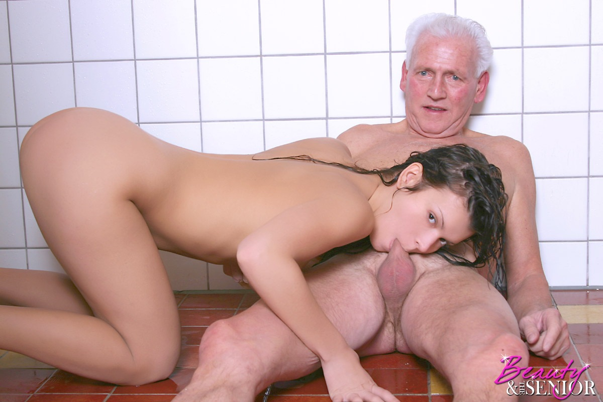 mexican girl getting fucked