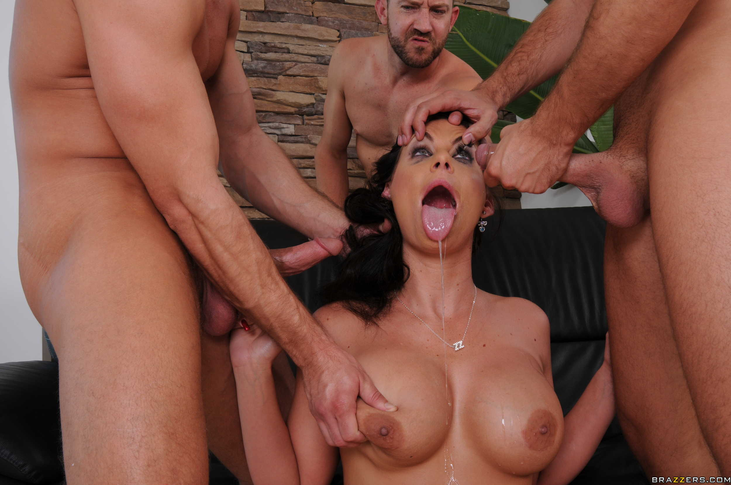 Porn hot latina gif