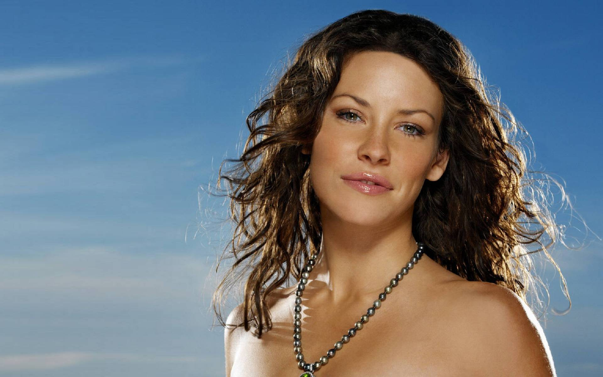 Sorry, Liv tyler nude fakes have