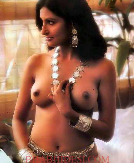 girls tumblr indian Sexy