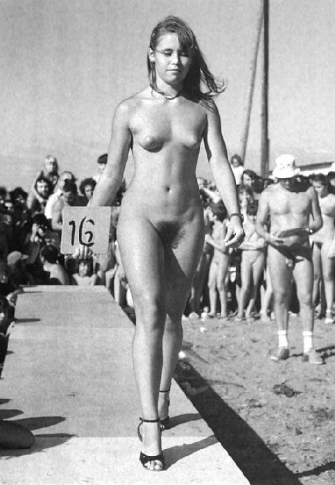 Vintage nudes brooke shields erotic photos of celebrities and sexy actresses