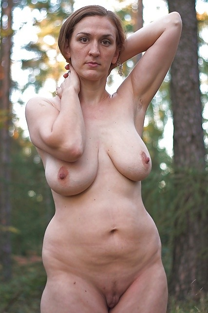 cougar tumblr Mature