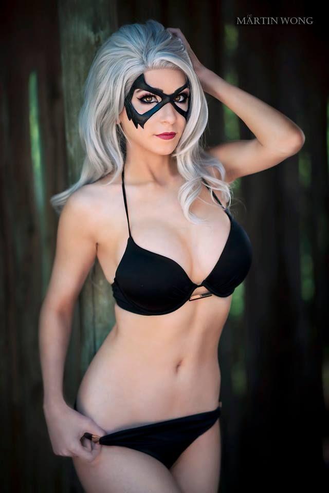 velma cosplay nude Naked