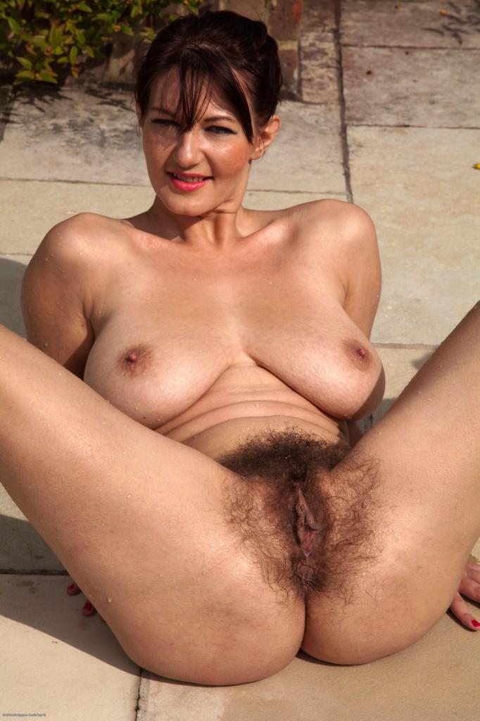 Hollywood erotic novelties