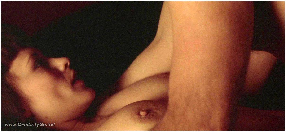 Patricia richardson nude portrait apologise