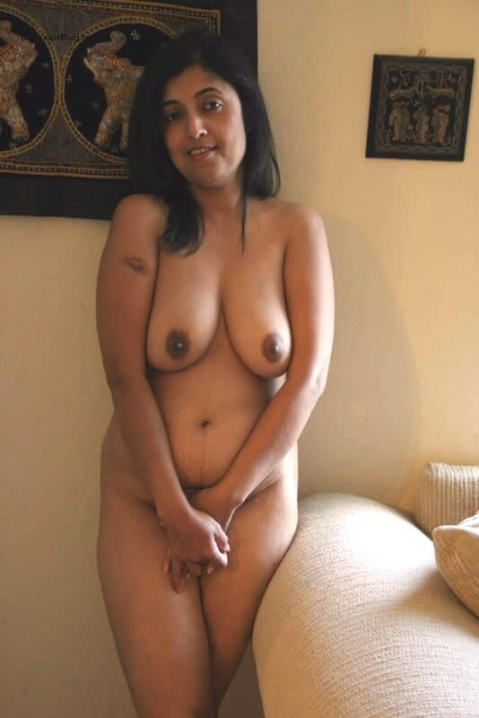 Typical village mallu girl nude pics indian xxx photo