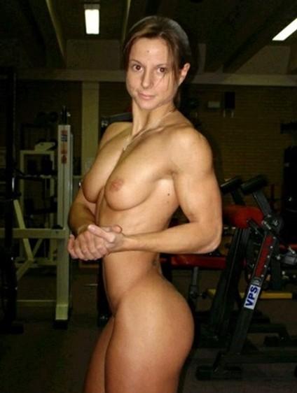 favor nude suzy Hot hamilton