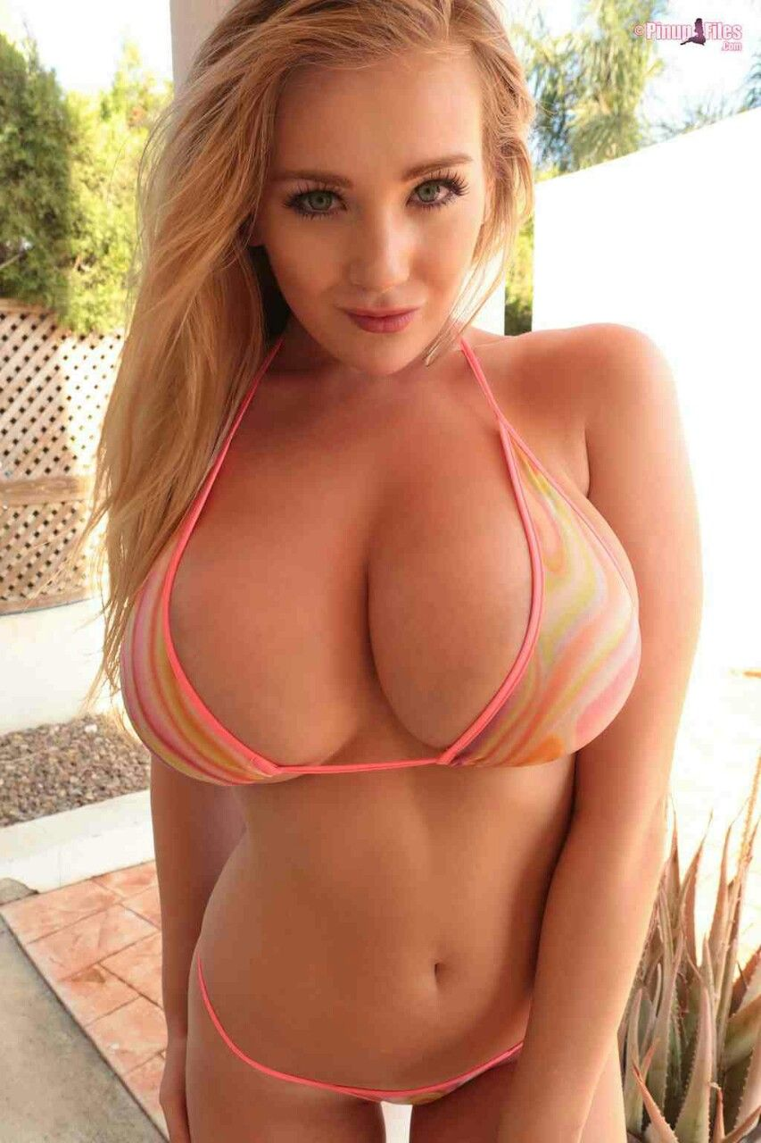 kinds breasts Hottest