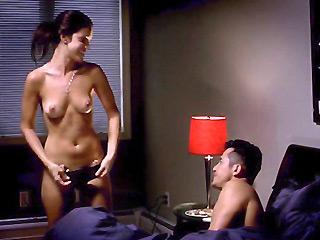 Monkey fuck women xxx porn