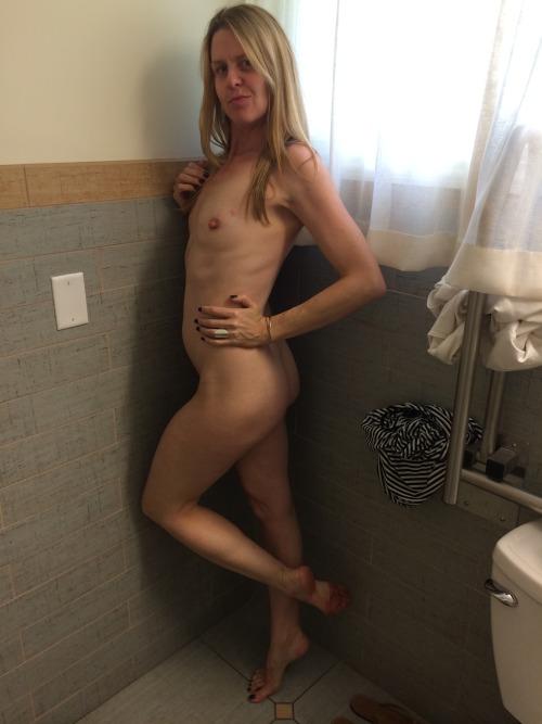 claire Mature swanson mandy