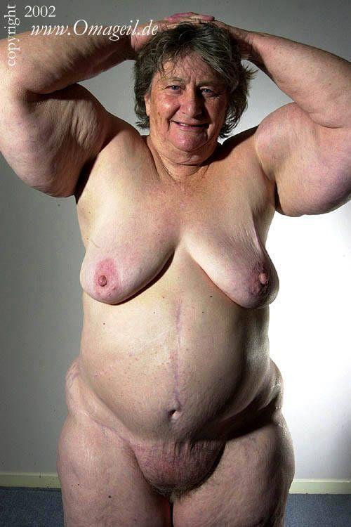 pics pichunter granny sex Omageil