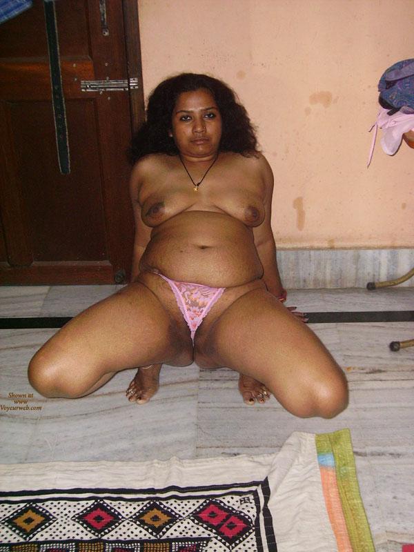 aunty nude village Desi