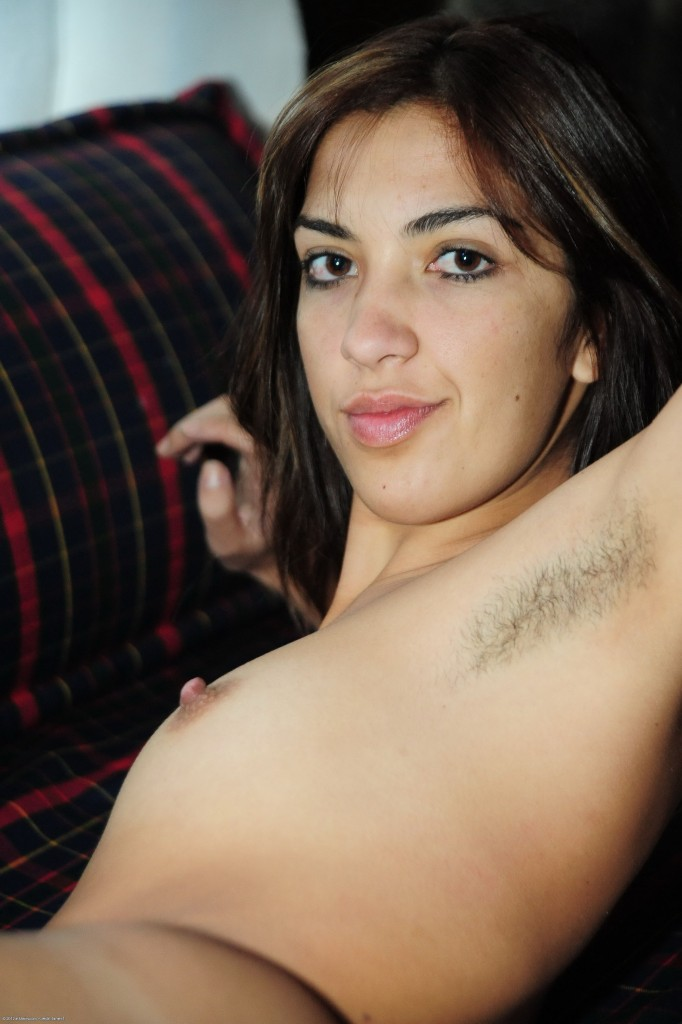 pics of hot naked light skinned mexican girls