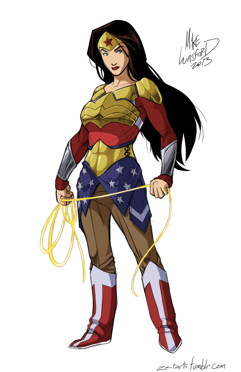 fully dressed superheroes Female