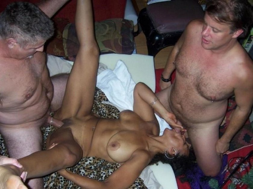 Wife swinger party tumblr