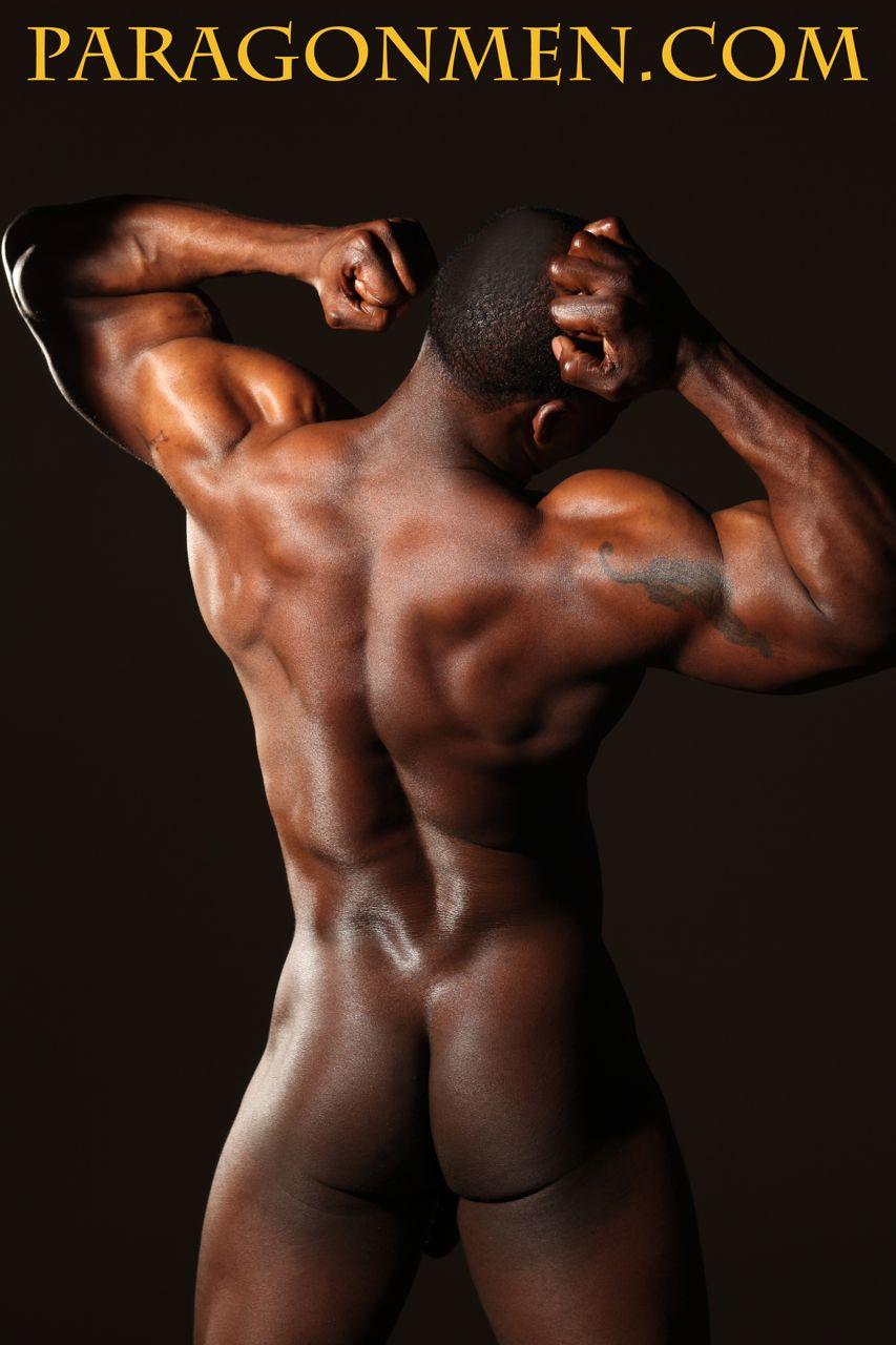 men with s dick tumblr big Black