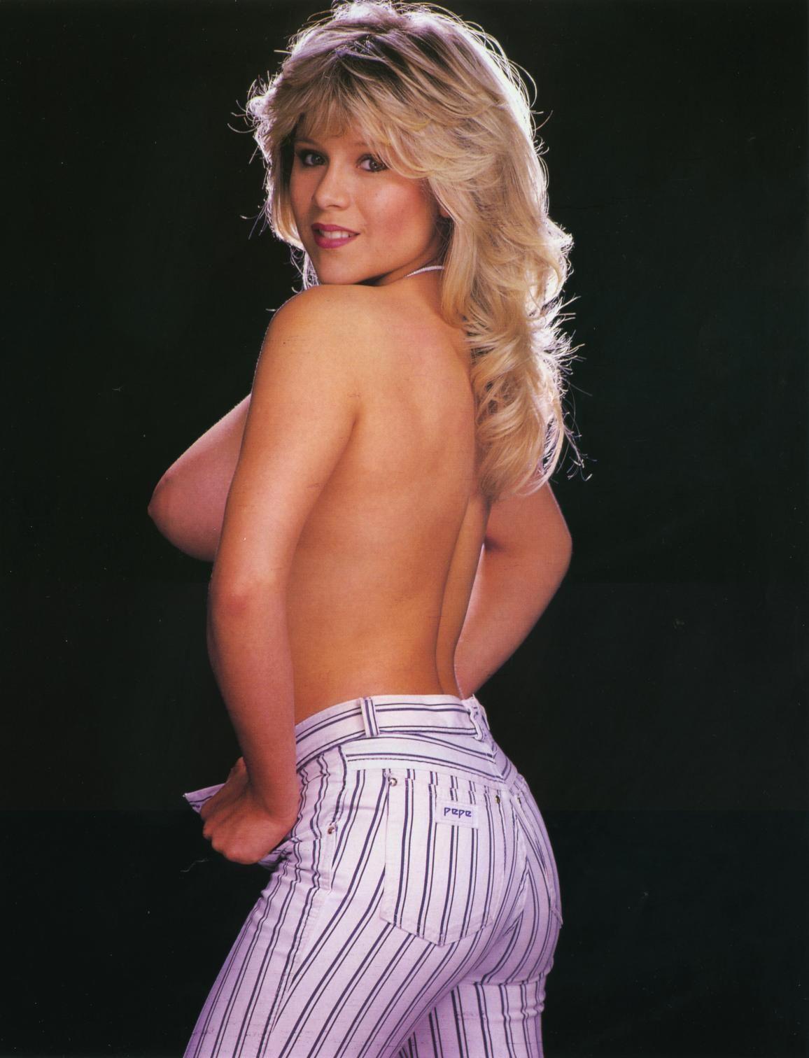 Megan fox nude breast