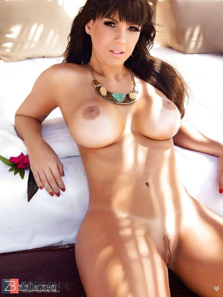 Mujeres desnudas calientes brasileñas