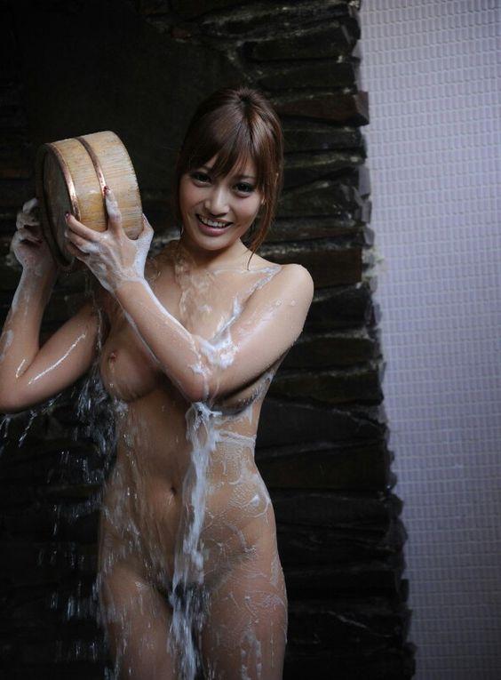 japanese women Beautiful