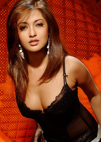 sen bollywood actress Riya
