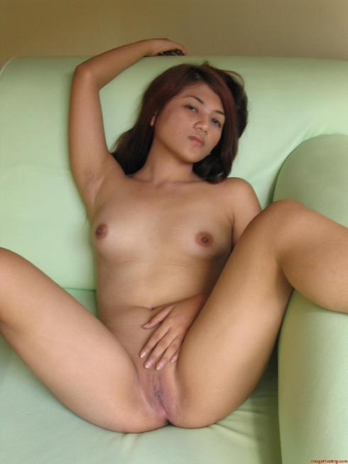 Sexy ladies naked vagina in indonesia pics