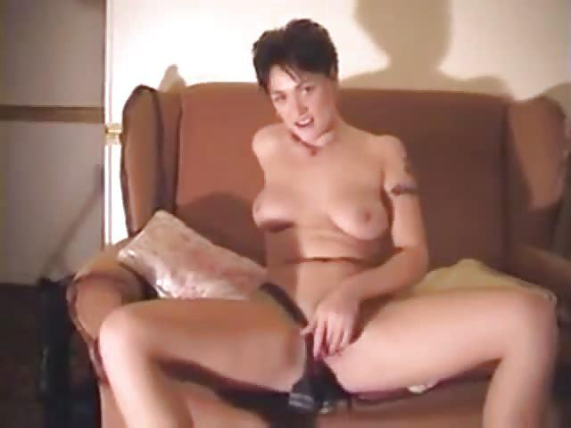 tv Porno casa