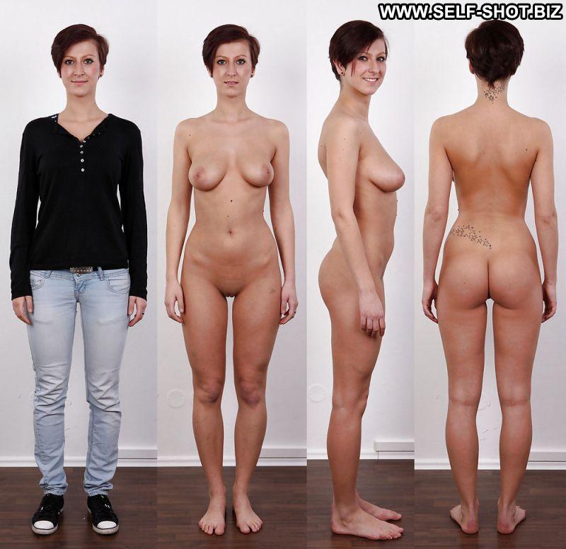 women Horny mature