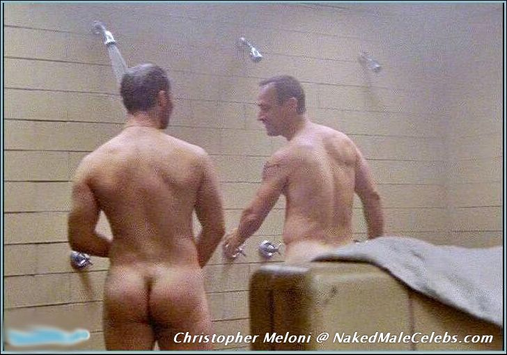 porn Christopher meloni