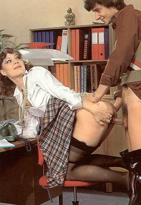 teacher student amateur Real sex