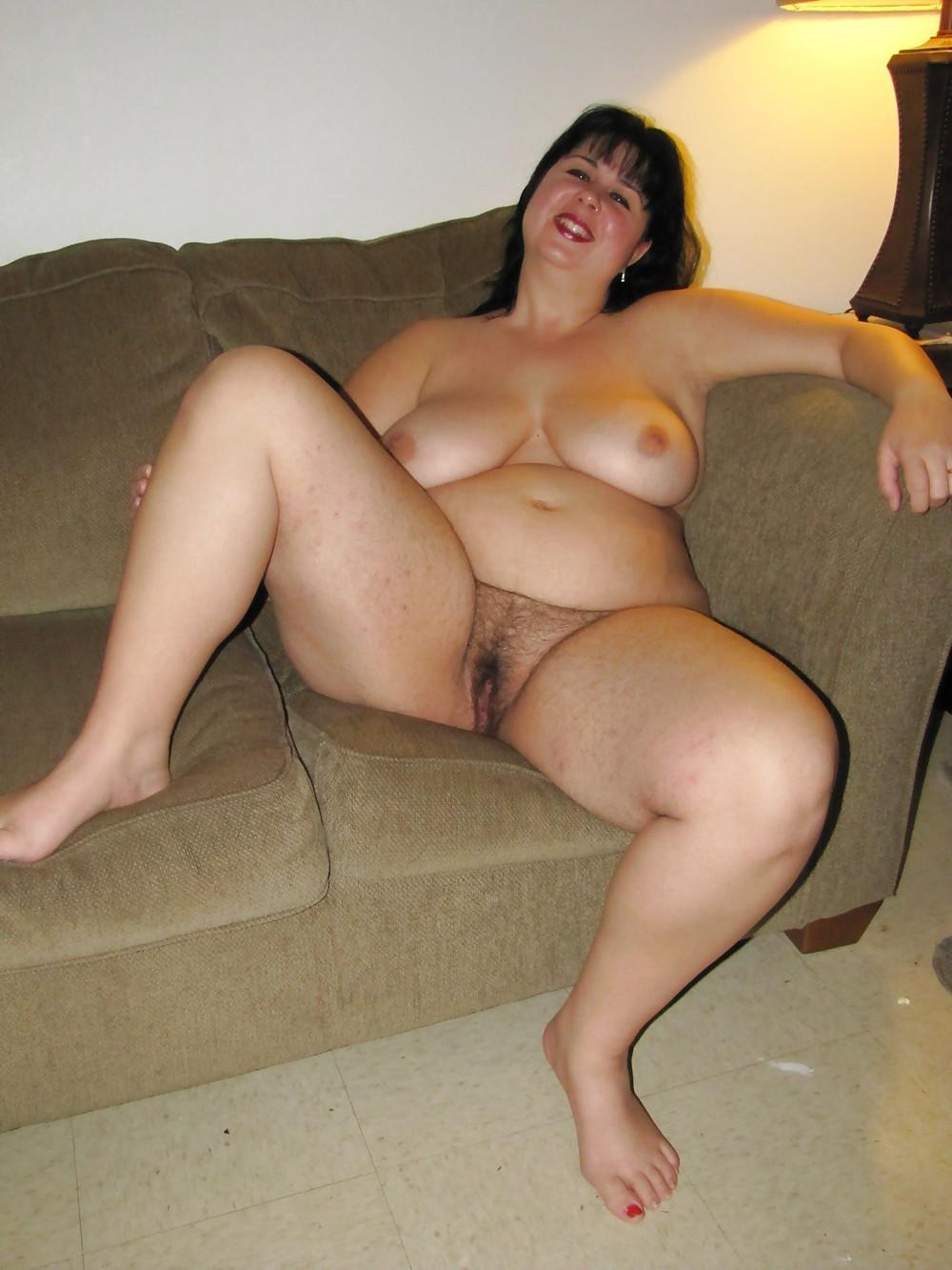 Free nude amateur pantyhose pics