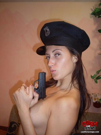 Annal Sexy