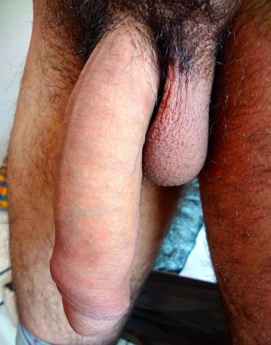 men gay with cock xxl