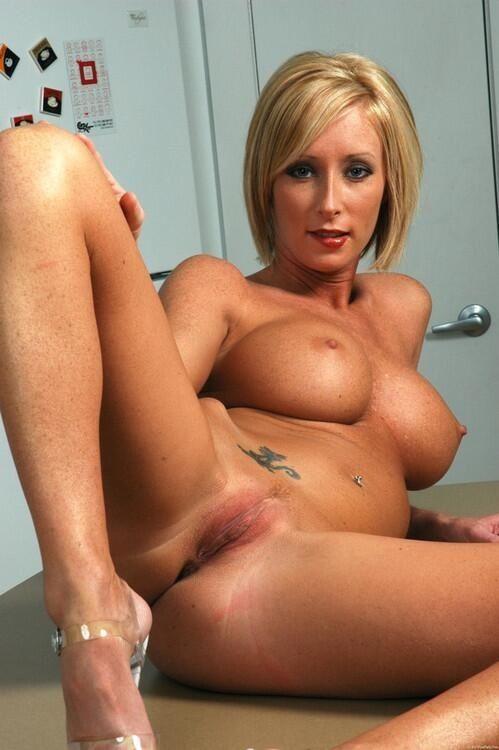 sex Sarah palin naked