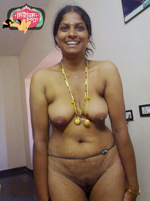 Imagrc ru nudity