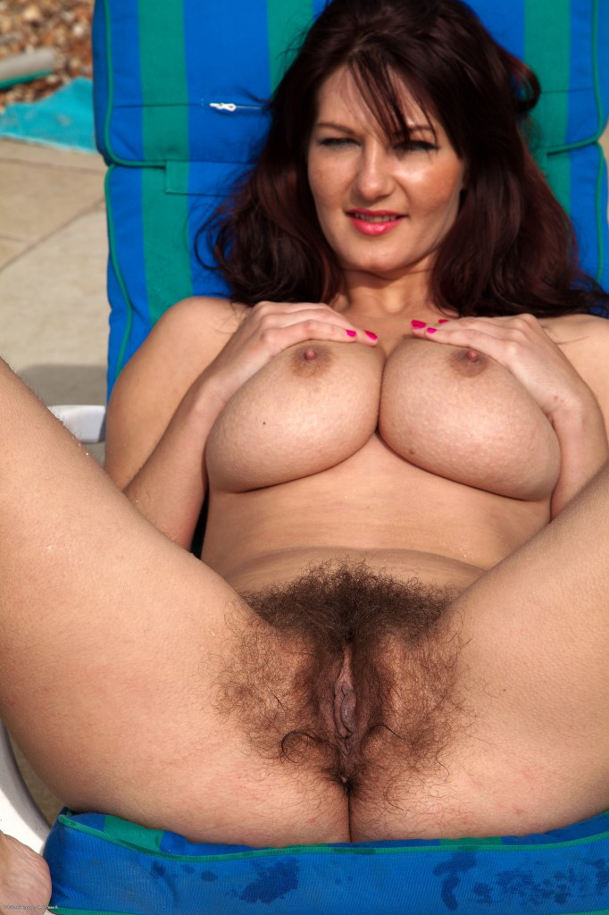 movies Hairy adult