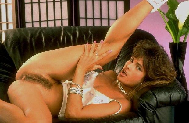 erotica blowjob Vintage forum