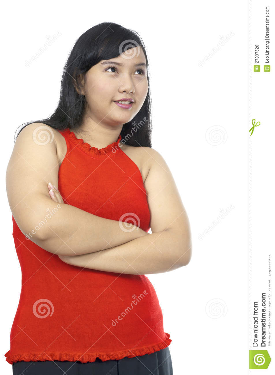porn pussy Asian fat