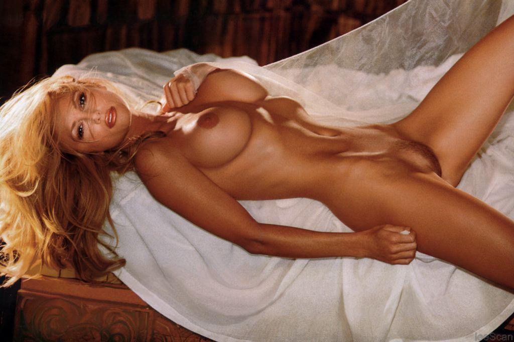roderick nude gallery Brande